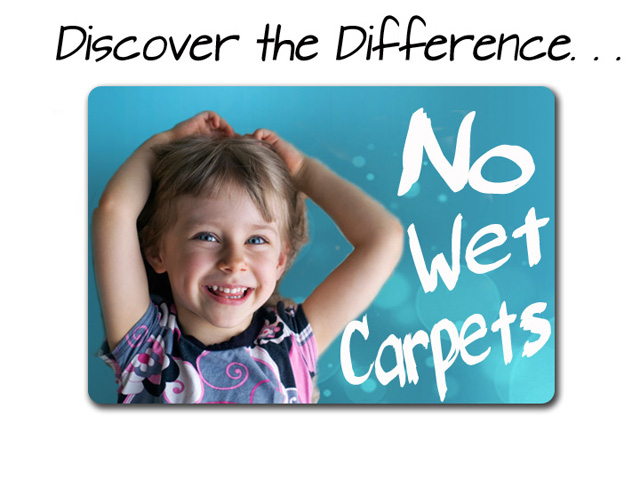 carpet cleaning salt lake city utah