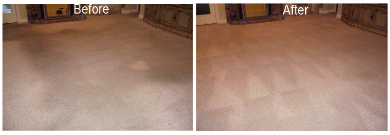 carpet cleaning west jordan utah