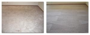 KleenDry Carpet Cleaning in Lancaster SC
