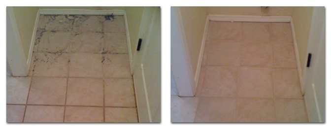 tile-cleaning-before-after-1