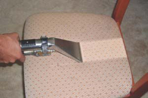 carpet cleaning Lancaster SC